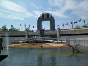 d-day-memorial-285512_640