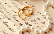 Gold-Wedding-Rings-1920x1200