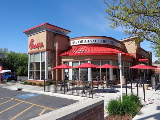800px-Restaurant_Chick-Fil-A_in_Sugar_House_SLC